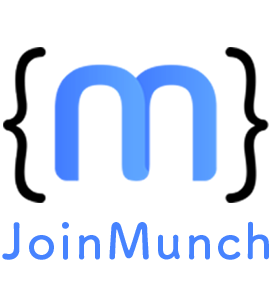 Join Munch